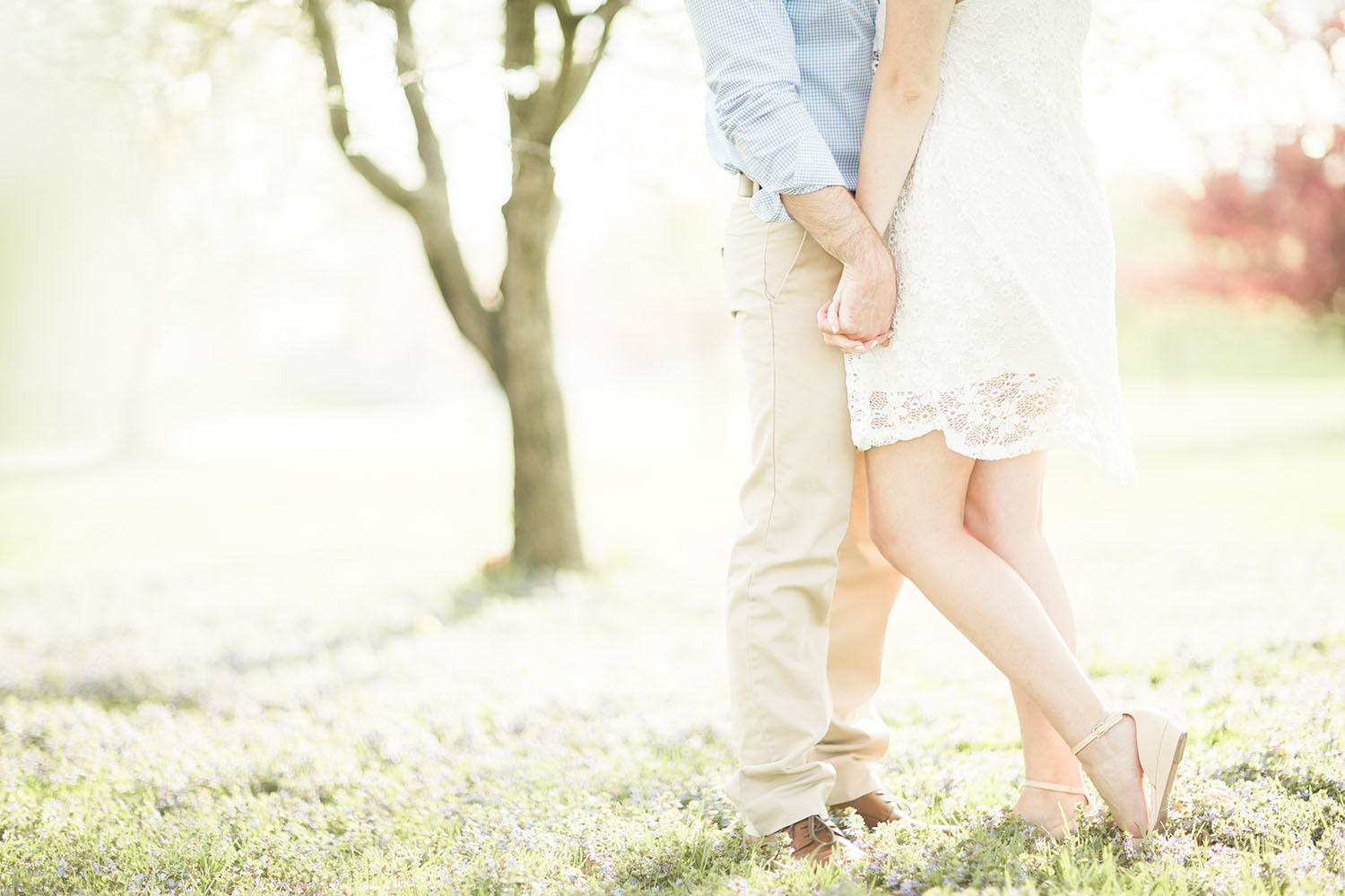 Engagement Photos: How To Make Yours Worthy Of Pinterest
